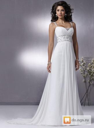 Свадебные платья больших размеров (большой выбор) , фото. Цена