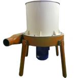 Измельчитель сена/соломы ИСС-1 (4 кВт), Иркутск