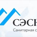 Оказываем услуги по уничтожению насекомых и грызунов в Иркутске, Иркутск