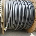 вывезу кабель из любого региона России и Казахстана, Иркутск