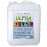 Пенный концентрат Ultra (superlite) для пеногенераторов, Иркутск