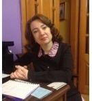 Репетитор по русскому языку, Иркутск