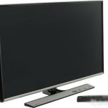 """Телевизор LED SAMSUNG LT32E310EX черный 32""""- 80 см, Иркутск"""