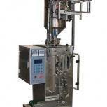 Автомат Dasong DXDL-60CH для фасовки жидких продуктов в пакет саше, Иркутск