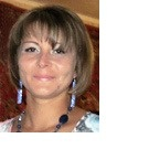 Репетитор по математике., Иркутск