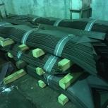 сталь трансформаторная 0,3мм и другая, Иркутск
