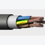 На постоянной основе закупаю кабель контрольный, гибкий. оптом, Иркутск