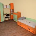 """Набор мебели """"макс-2 фиксики"""", Иркутск"""