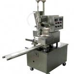 Аппарат для изготовления хинкали, баоцзы, баози, пянсе BGL-25, Иркутск