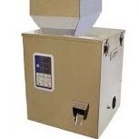 Весовой дозатор серии FM-S для различных сыпучих материалов, удобрений, Иркутск
