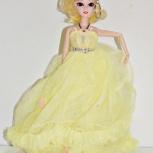 Кукла в одежде, арт.608-2, Иркутск