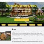 Создание сайтов и продвижение в Иркутске, Иркутск