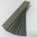 Графитовые и композитные пластины для вакуумных насосов и компрессоров, Иркутск