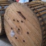 Куплю остатки кабеля с хранения ААБл-6, ААШВ-6, АСБл-10,АСБГ-6., Иркутск
