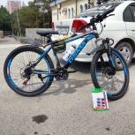 Велосипед 26, Иркутск