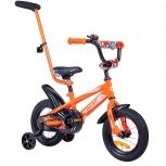 Велосипед детский Аист Pluto 12, Иркутск