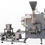 Оборудование для фасовки чая, Иркутск