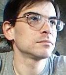 Репетитор по истории и обществознанию, Иркутск