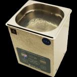 Ультразвуковая ванна ПСБ-1335-05 1,3 литра, Иркутск