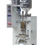 Фасовочный автомат Dasong DXDL-60 II для жидких продуктов в стик, Иркутск