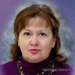 Подготовка к ЕГЭ, Иркутск