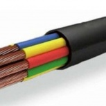 куплю кабельную продукцию с хранения, остатки с монтажа в Иркутске, Иркутск