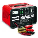 Зарядное устройство Telwin NEVABOOST 140, Иркутск