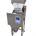 Весовой дозатор серии F для сыпучих продуктов, зерна, круп, макарон, Иркутск