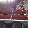 Форма для производства плиты опорной ОП-1Д, Иркутск