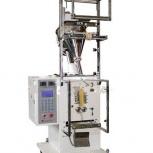 Фасовочный автомат в пакеты подушка DXDK/F-140IIE сыпучих продуктов, Иркутск