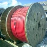 Куплю кабель силовой,контрольный, новый,остатки c монтажа, неликвиды, Иркутск