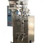 Фасовочный автомат Dasong DXDK-60 II для сыпучих продуктов в стик, Иркутск