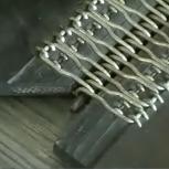 Стыковка конвейерных лент, самостоятельно, высокотехнологично, Иркутск
