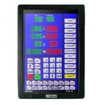 Контроллеры - пульты MIKSTER (Микстер) для пищевого оборудования, Иркутск