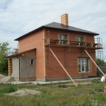 Проектирование малоэтажных домов, Иркутск