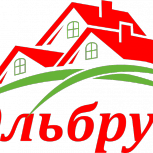 Разрешение на строительство и ввод в эксплуатацию., Иркутск