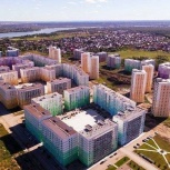Услуги риэлтора, Иркутск