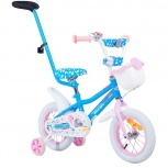 Велосипед детский Аист Wikki 12, Иркутск