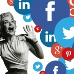 Администрирование групп в социальных сетях, Иркутск