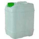 Жидкость для резки стекла Гласкорт-И тип Боле Ацекат Bohle Acecut 5503, Иркутск