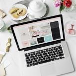 Услуги веб-студии по созданию сайта, Иркутск