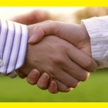Юридическое сопровождение сделок с недвижимостью, Иркутск