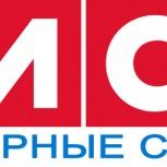 Строительный Контроль, Иркутск