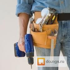 chastnie-obyavleniya-muzhchina-po-vizovu-porno-krasivih-puhlenkih-devushek-s-bolshimi-popami